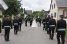 Schützenfest Bergheim 2012_22