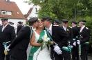 Schützenfest Bergheim 2012_28