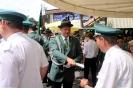 Schützenfest Bergheim 2012_2