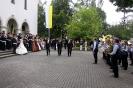 Schützenfest Bergheim 2012_30