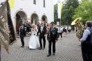 Schützenfest Bergheim 2012_32