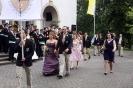 Schützenfest Bergheim 2012_34