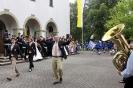 Schützenfest Bergheim 2012_35