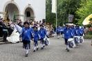 Schützenfest Bergheim 2012_36