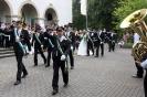 Schützenfest Bergheim 2012_38