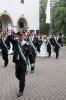 Schützenfest Bergheim 2012_39