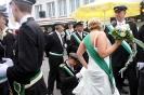 Schützenfest Bergheim 2012_3