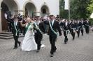 Schützenfest Bergheim 2012_41