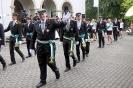 Schützenfest Bergheim 2012_42
