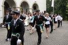 Schützenfest Bergheim 2012_43