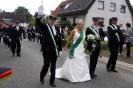 Schützenfest Bergheim 2012_4