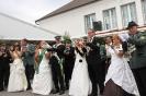 Schützenfest Bergheim 2012_64