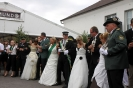Schützenfest Bergheim 2012_67