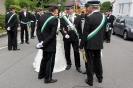 Schützenfest Bergheim 2012_6