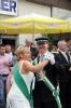 Schützenfest Bergheim 2012_70