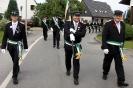 Schützenfest Bergheim 2012_8