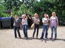 Schützenfest Moosfelde 2010_13