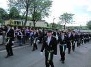 Schützenfest Moosfelde 2010_18