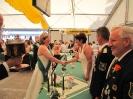 Schützenfest Moosfelde 2010_33