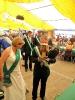 Schützenfest Moosfelde 2010_36