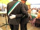 Schützenfest Moosfelde 2010_38