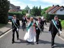 Schützenfest Moosfelde 2010_3
