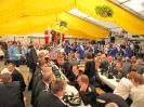 Schützenfest Moosfelde 2010_40