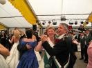 Schützenfest Moosfelde 2010_45