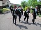 Schützenfest Moosfelde 2010_6