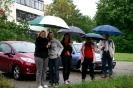 Schützenfest Moosfelde 2011_13