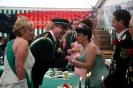 Schützenfest Moosfelde 2011_16