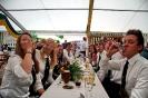 Schützenfest Moosfelde 2011_18