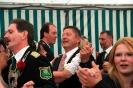 Schützenfest Moosfelde 2011_49