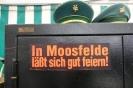 moosfelde 2016_94