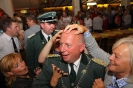 Schützenfest Vosswinkel 2012_103