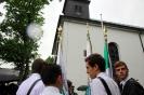 Schützenfest Vosswinkel 2012_41