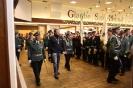 Schützenfest Vosswinkel 2012_45