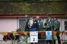 Stadtschützenfest_100