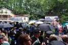 Stadtschützenfest_121