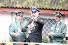 Stadtschützenfest_122