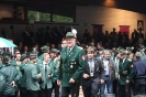 Stadtschützenfest_133