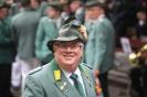 Stadtschützenfest_145