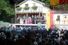 Stadtschützenfest_173