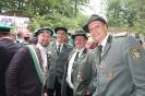 Stadtschützenfest_180