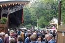 Stadtschützenfest_185