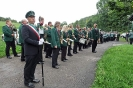 Stadtschützenfest_20