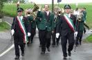 Stadtschützenfest_21