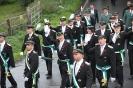 Stadtschützenfest_260