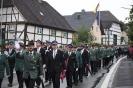 Stadtschützenfest_272