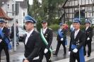 Stadtschützenfest_282